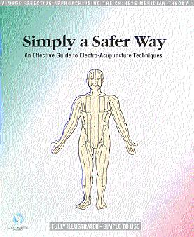 'Simply a Safer Way'